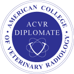 logo-acvr-certification-mark-blue
